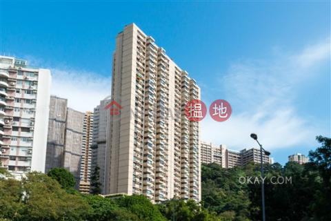 Efficient 2 bedroom with sea views, balcony | Rental|Block 45-48 Baguio Villa(Block 45-48 Baguio Villa)Rental Listings (OKAY-R55365)_0