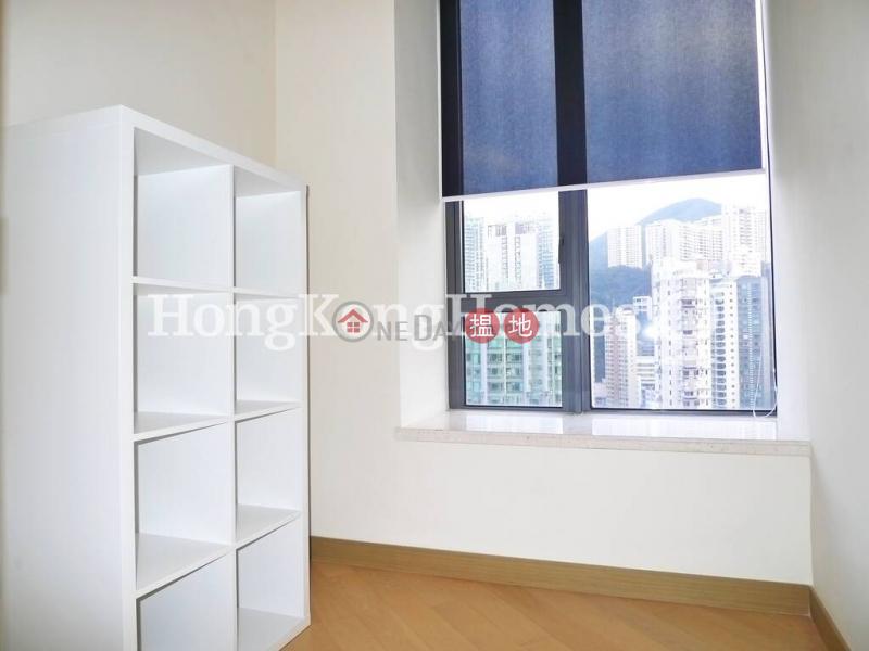HK$ 28.8M Warrenwoods | Wan Chai District | 3 Bedroom Family Unit at Warrenwoods | For Sale