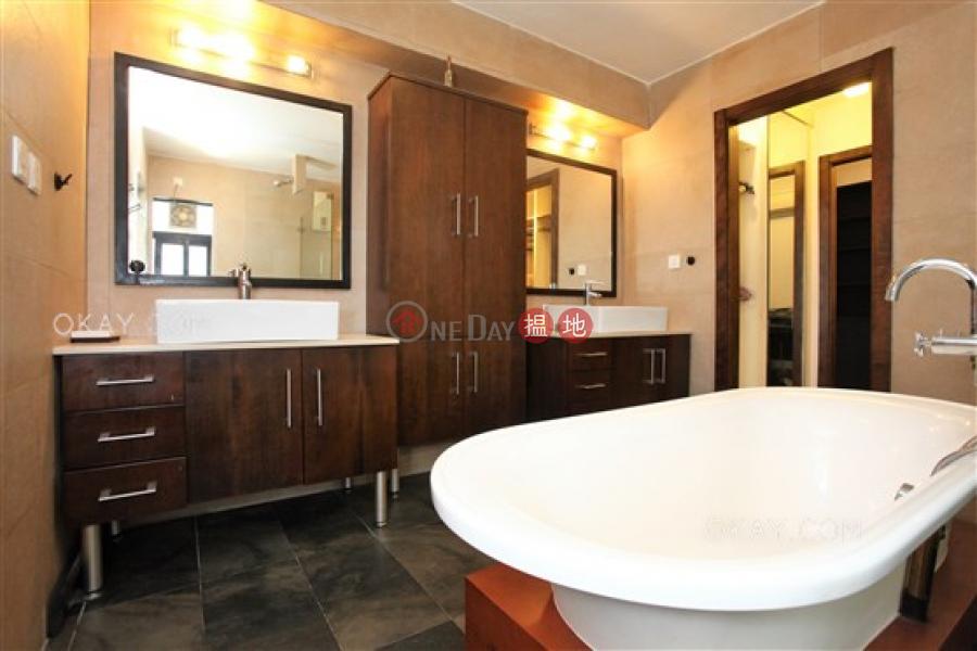 小坑口村屋|未知-住宅-出租樓盤|HK$ 55,000/ 月