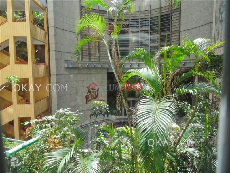 Charming 3 bedroom in North Point   For Sale 28 Tsat Tsz Mui Road   Eastern District Hong Kong, Sales, HK$ 10.5M