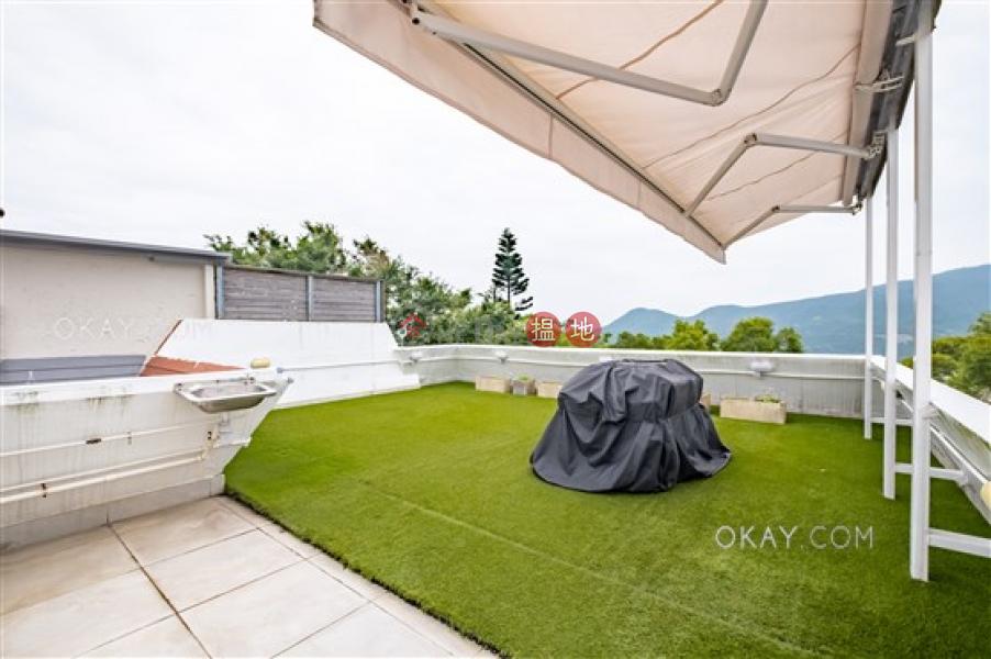 碧雲苑|未知|住宅|出售樓盤-HK$ 2,250萬