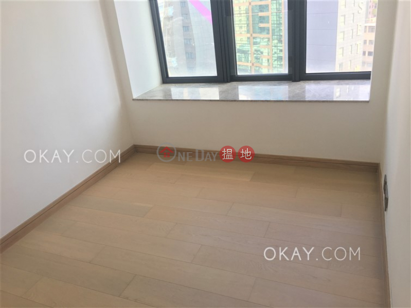 Stylish 2 bedroom with balcony | For Sale 3 Gordon Road | Wan Chai District, Hong Kong Sales, HK$ 11.6M