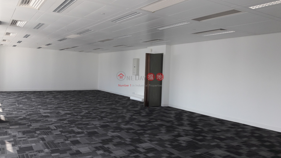 W50 | Very High | Office / Commercial Property Rental Listings, HK$ 58,000/ month