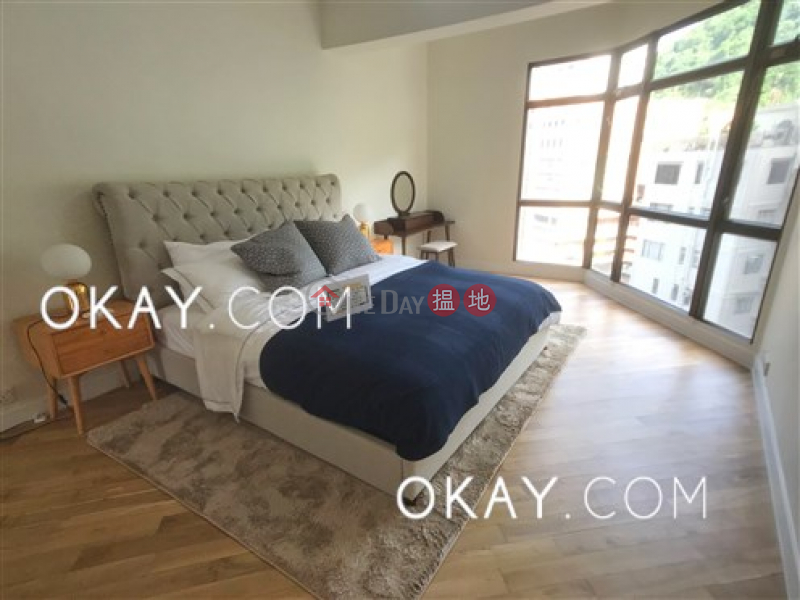 Property Search Hong Kong | OneDay | Residential Rental Listings Gorgeous 3 bedroom in Mid-levels East | Rental