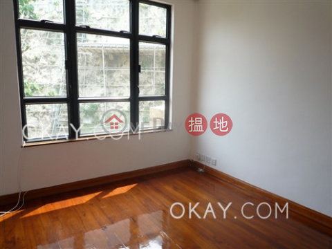Lovely house with rooftop, terrace | Rental|Las Pinadas(Las Pinadas)Rental Listings (OKAY-R15880)_0