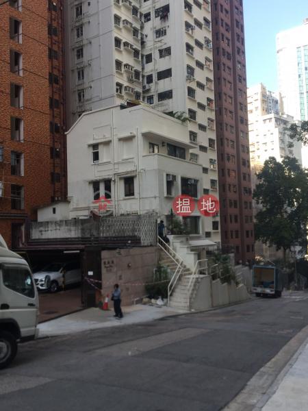 金龍臺 9A 號 (9A Dragon Terrace) 天后 搵地(OneDay)(3)