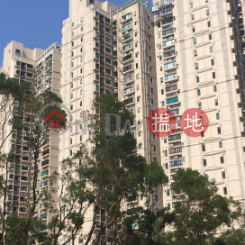 Queen's Heights Block 3 Shatin 33|碧霞花園3座皇后閣
