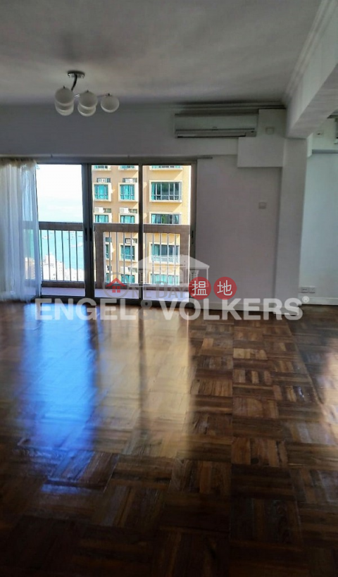 2 Bedroom Flat for Sale in Mid Levels West|Realty Gardens(Realty Gardens)Sales Listings (EVHK44456)_0
