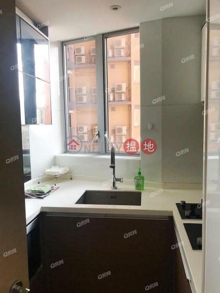 豪宅入門,交通方便,開揚遠景,實用兩房《譽‧港灣買賣盤》638太子道東   黃大仙區香港 出售 HK$ 1,200萬