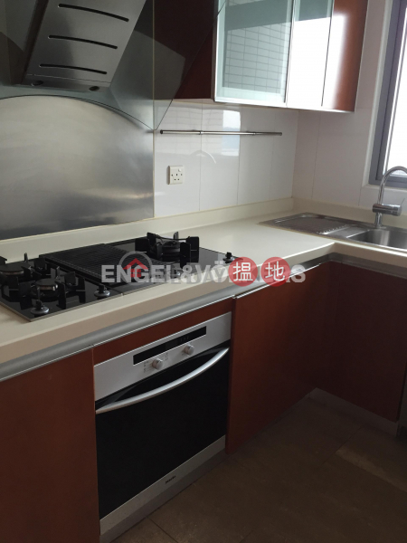 HK$ 73,000/ month | Phase 2 South Tower Residence Bel-Air | Southern District | 3 Bedroom Family Flat for Rent in Cyberport