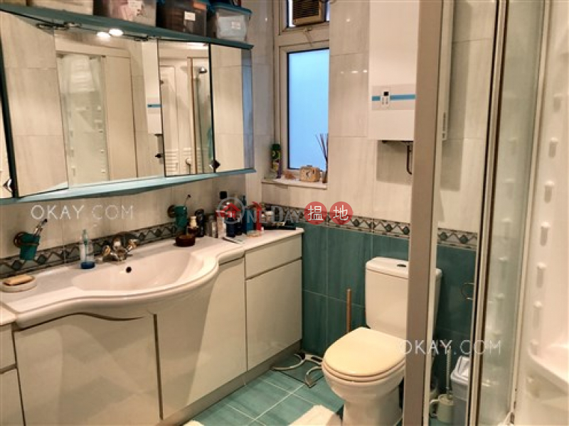 Luxurious 3 bedroom with balcony | For Sale 2 Discovery Bay Road | Lantau Island | Hong Kong | Sales | HK$ 15M