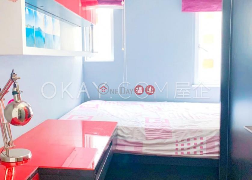 Nicely kept 3 bedroom in Causeway Bay | For Sale | Hong Kong Mansion 香港大廈 Sales Listings
