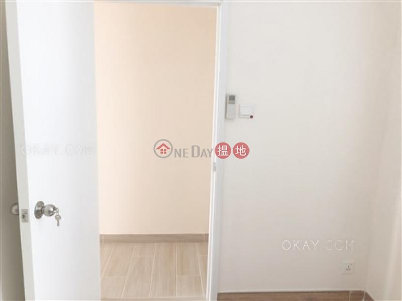 Alpine Court, Low, Residential | Rental Listings | HK$ 73,000/ month