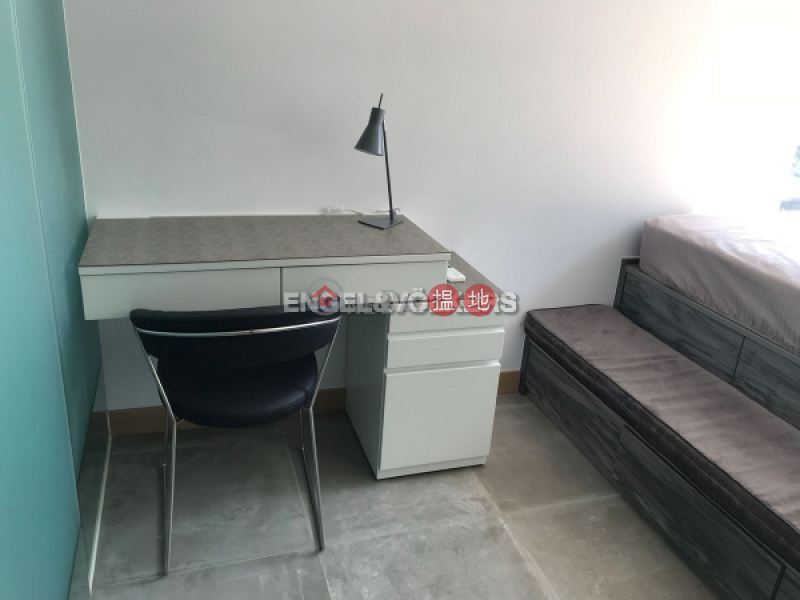 HK$ 28,000/ month, Larvotto | Southern District | 1 Bed Flat for Rent in Ap Lei Chau