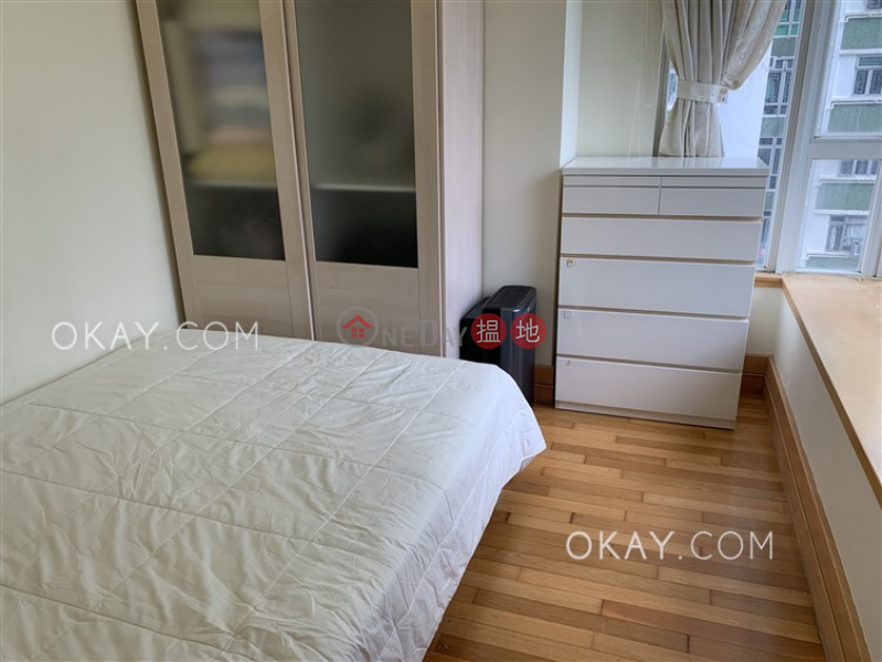 HK$ 25,000/ month The Orchards Block 2, Eastern District, Generous 2 bedroom with balcony | Rental