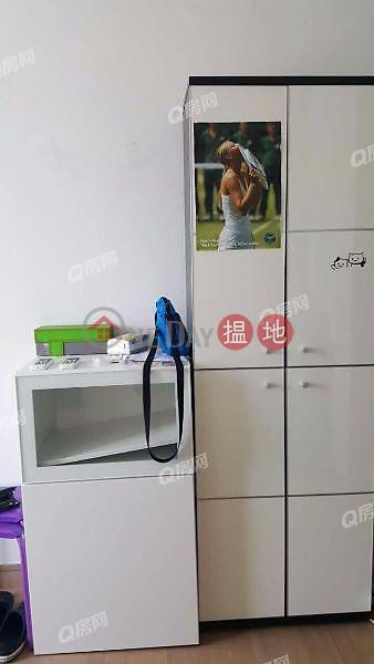 HK$ 13,000/ 月-富豪.悅庭 (尚築)|元朗-乾淨企理,景觀開揚,名牌發展商,品味裝修,環境優美《富豪.悅庭 (尚築)租盤》
