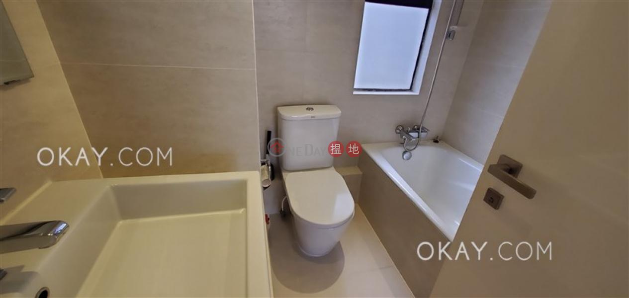 3房2廁,極高層《宏德街2號出租單位》|宏德街2號(2 Wang Tak Street)出租樓盤 (OKAY-R296792)