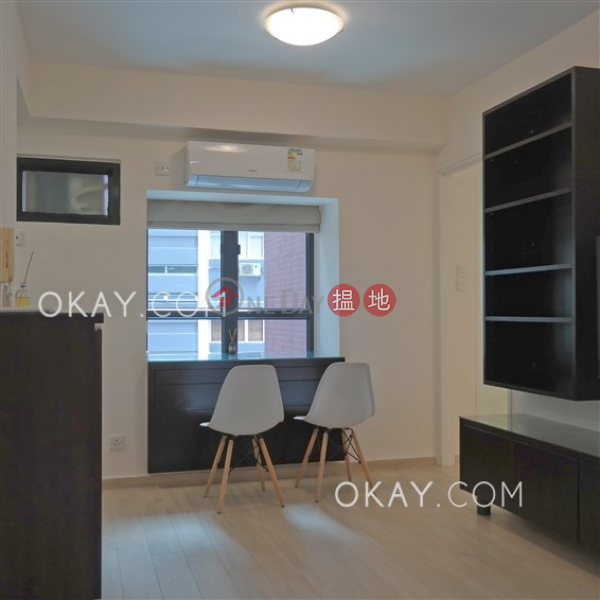 Lovely 2 bedroom in Mid-levels West | Rental, 46 Caine Road | Western District Hong Kong | Rental | HK$ 26,000/ month