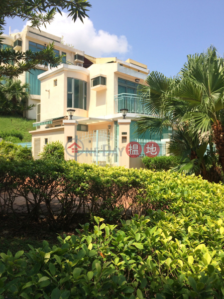愉景灣 8期海堤居 27座 (Discovery Bay, Phase 8 La Costa, House 27) 愉景灣|搵地(OneDay)(2)