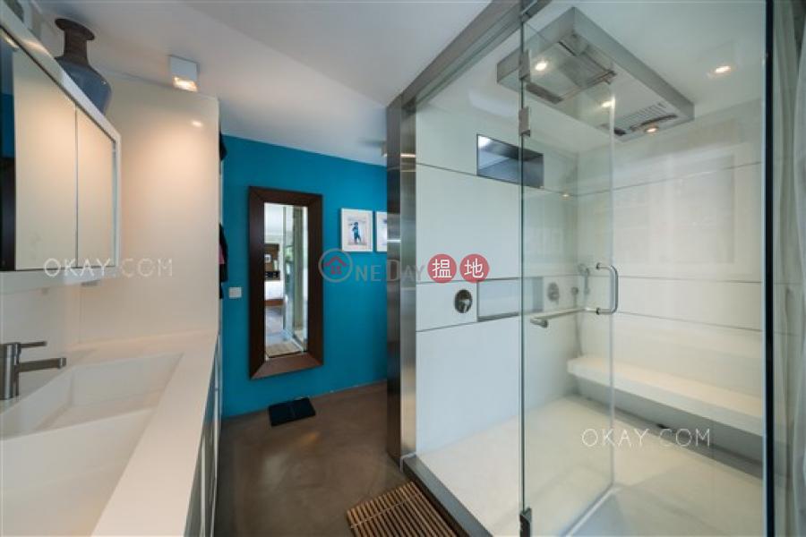香港搵樓|租樓|二手盤|買樓| 搵地 | 住宅|出售樓盤|4房3廁,海景,連車位,露台《相思灣村48號出售單位》