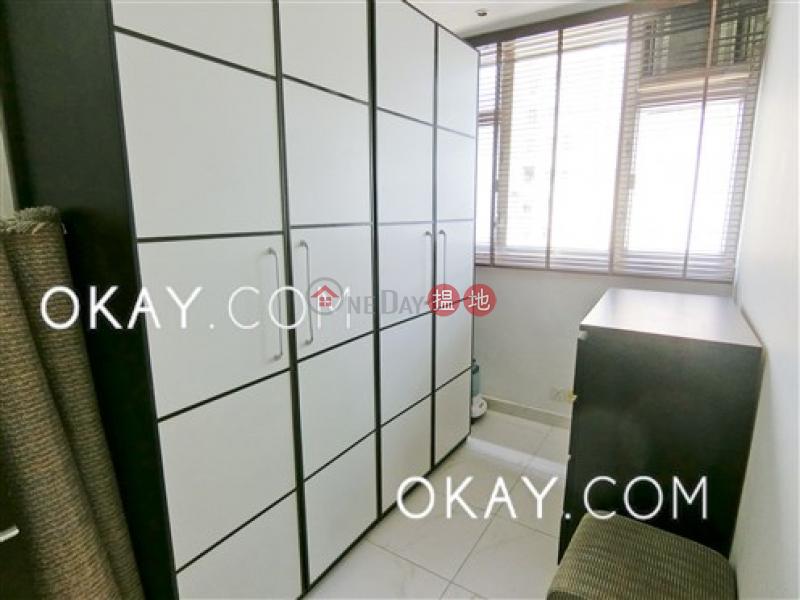 2房1廁,極高層《鑽石大樓出售單位》 鑽石大樓(Diamond Mansion)出售樓盤 (OKAY-S313002)