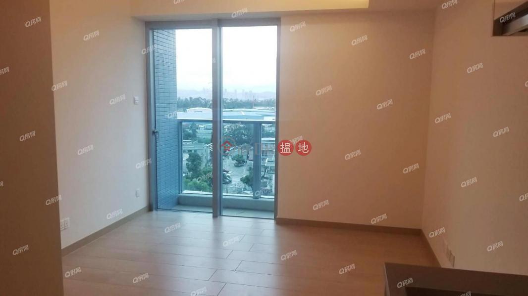 Park Circle-中層-住宅出租樓盤-HK$ 9,600/ 月