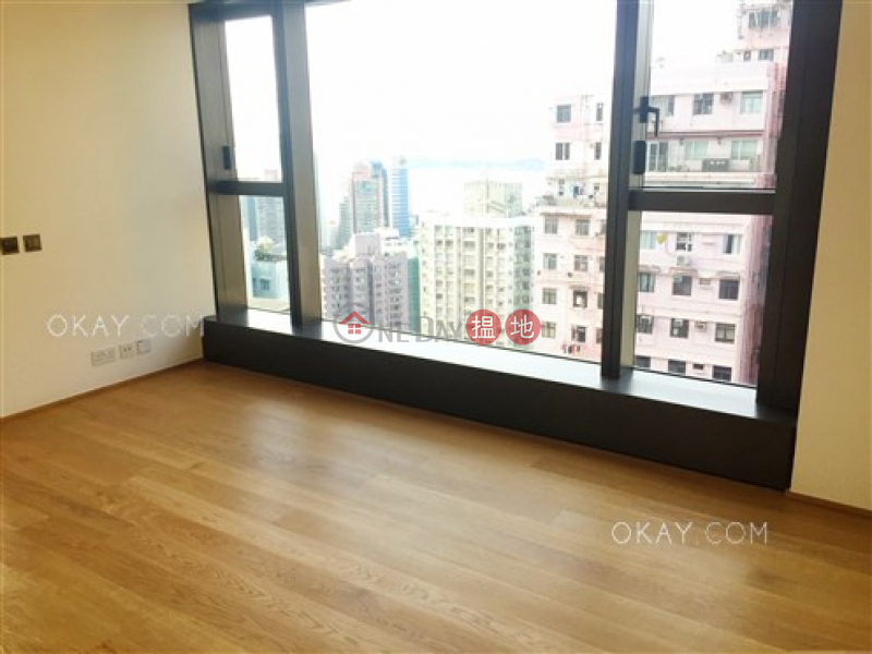 Lovely 2 bedroom with balcony | For Sale, Alassio 殷然 Sales Listings | Western District (OKAY-S306262)