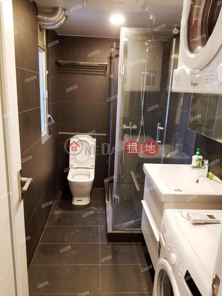 Property Search Hong Kong | OneDay | Residential, Rental Listings | South Horizons Phase 2, Yee Mei Court Block 7 | 1 bedroom High Floor Flat for Rent