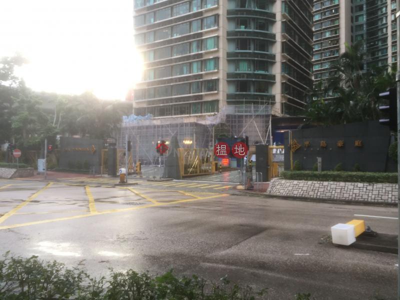 半島豪庭4&5座 (Royal Peninsula Block 4&5) 紅磡|搵地(OneDay)(2)