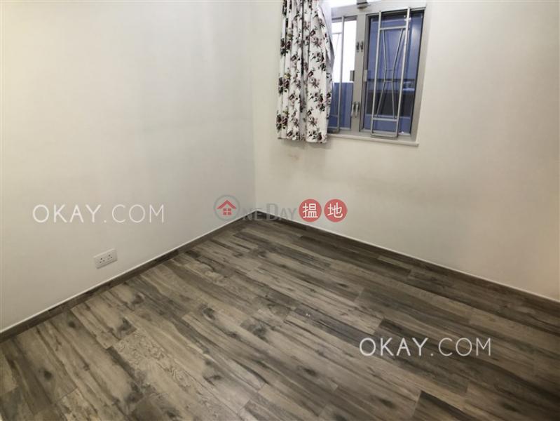 2房1廁,極高層《僑康大廈出售單位》|僑康大廈(Kiu Hong Mansion)出售樓盤 (OKAY-S228125)