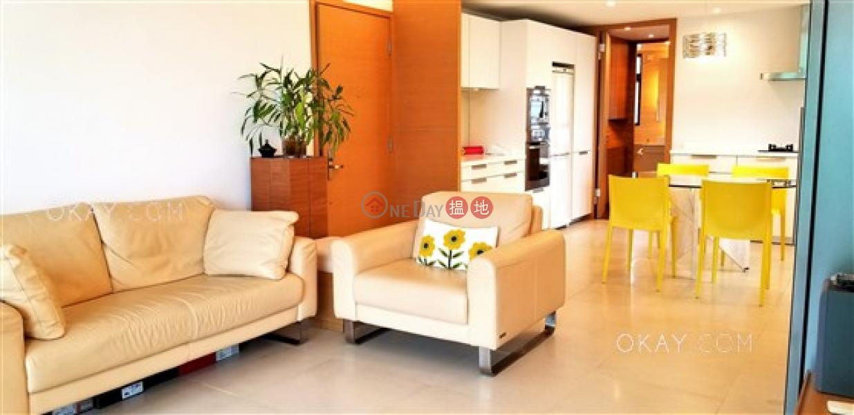 2房2廁,星級會所,可養寵物,連車位《The Beachside出售單位》82淺水灣道 | 南區香港|出售|HK$ 2,650萬