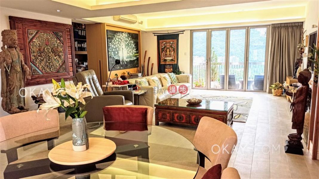 香港搵樓 租樓 二手盤 買樓  搵地   住宅出租樓盤 3房2廁,實用率高,極高層,連車位《雲地利台出租單位》