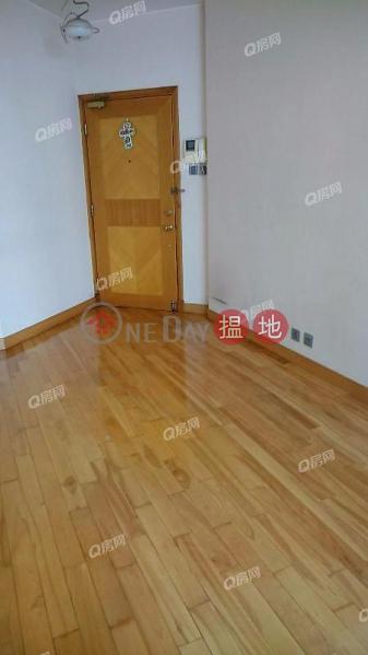 朗晴居 9座-中層住宅出租樓盤|HK$ 14,000/ 月