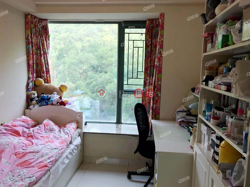 Skylodge Block 1 - Dynasty Height | 3 bedroom Mid Floor Flat for Sale 8 Yin Ping Road | Kowloon City | Hong Kong | Sales | HK$ 29M