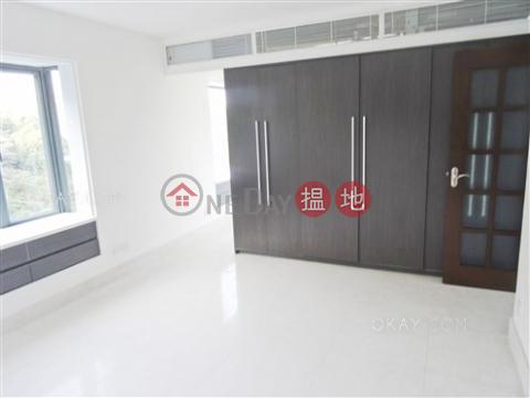 5房3廁,連租約發售,連車位,獨立屋《兩塊田村出租單位》|兩塊田村(Leung Fai Tin Village)出租樓盤 (OKAY-R288194)_0
