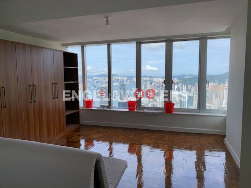 4 Bedroom Luxury Flat for Rent in Central Mid Levels | 14 Tregunter Path | Central District, Hong Kong | Rental HK$ 170,000/ month