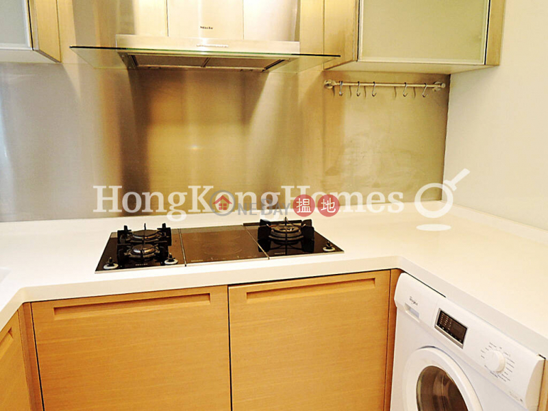 3 Bedroom Family Unit for Rent at No 31 Robinson Road | 31 Robinson Road | Western District, Hong Kong, Rental HK$ 60,000/ month