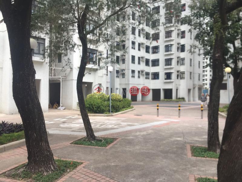 Heng Fa Chuen Block 35 (Heng Fa Chuen Block 35) Heng Fa Chuen|搵地(OneDay)(2)