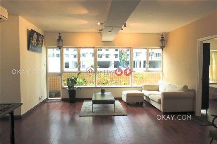 香港搵樓|租樓|二手盤|買樓| 搵地 | 住宅|出售樓盤3房2廁,連車位,露台《嘉逸軒出售單位》