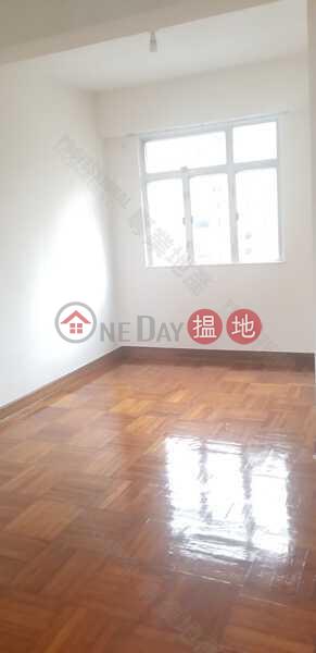 Sunrise House, Sunrise House 新陞大樓 Sales Listings | Central District (01b0054732)