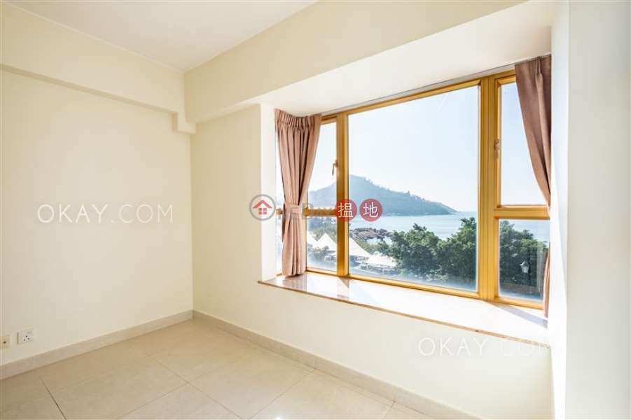 Villa Fiorelli Middle Residential Rental Listings HK$ 35,000/ month
