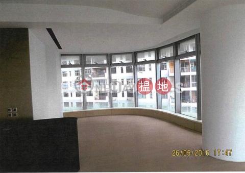 西半山三房兩廳筍盤出售|住宅單位|珒然(Argenta)出售樓盤 (EVHK89037)_0