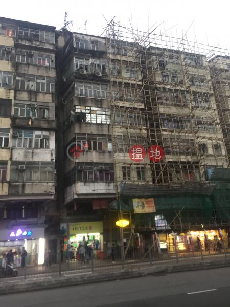 土瓜灣道25號 (25 To Kwa Wan Road) 土瓜灣 搵地(OneDay)(3)