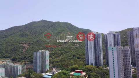 2 Bedroom Flat for Sale in Sai Wan Ho|Eastern DistrictGrand Garden(Grand Garden)Sales Listings (EVHK36513)_0