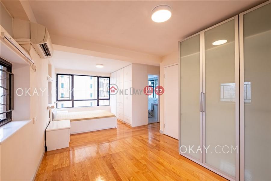 HK$ 45,000/ 月萬德閣-東區-3房2廁,實用率高,極高層,連車位《萬德閣出租單位》