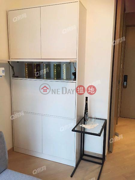 Parker 33 | Low Floor Flat for Rent 33 Shing On Street | Eastern District Hong Kong Rental, HK$ 16,800/ month