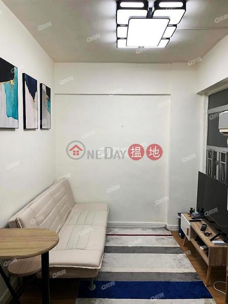 Fok Cheong Building | 2 bedroom High Floor Flat for Rent | Fok Cheong Building 福昌樓 Rental Listings