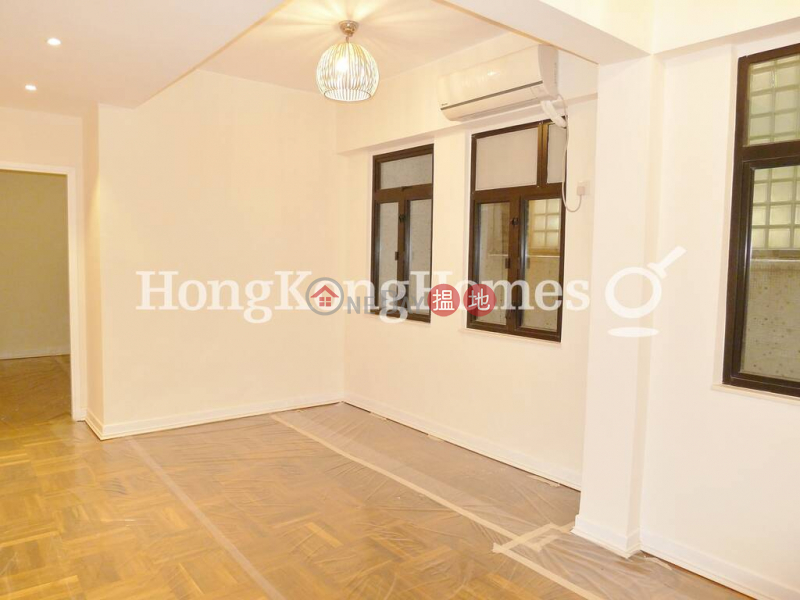長庚大廈-未知住宅-出租樓盤HK$ 60,000/ 月