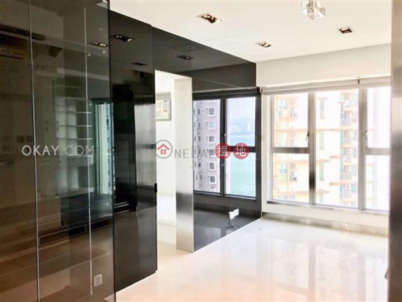 泓都|低層-住宅-出租樓盤-HK$ 26,000/ 月