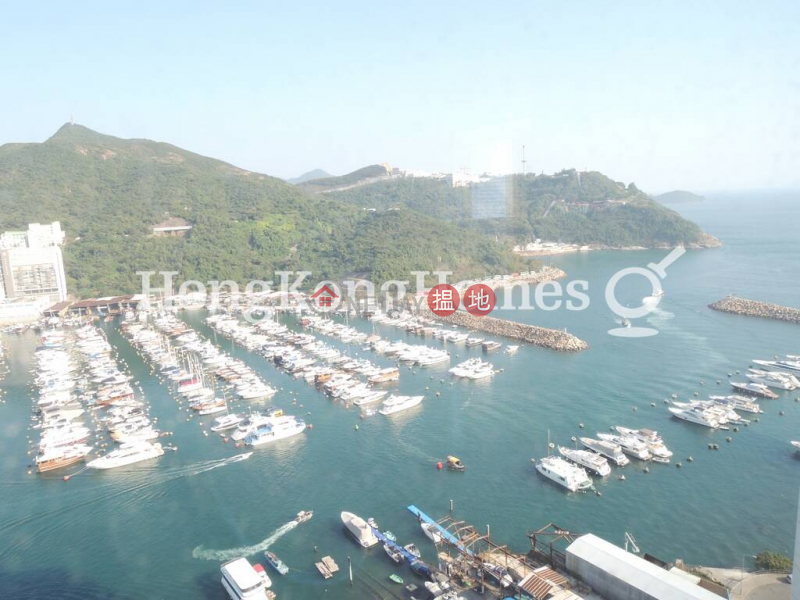 Larvotto Unknown, Residential | Sales Listings HK$ 58M